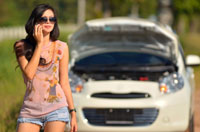 First for Women Car Insurance
