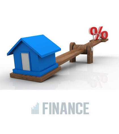 Home loans direct