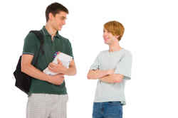 standard bank student loans