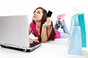 Pick n Pay smart shopping - Omnichannel